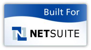 BFN_logo_final